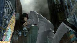 Yakuza of the End - 2
