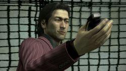 Yakuza of the End - 32