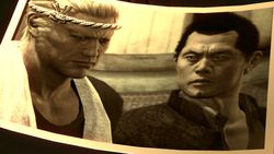 Yakuza of the End - 3