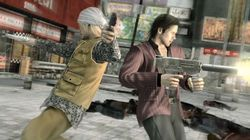 Yakuza of the End - 9