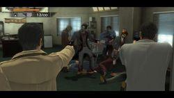 Yakuza of the End - 9