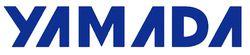 Yamada logo