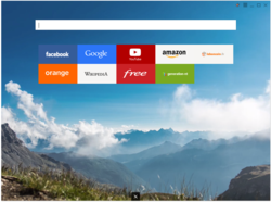 Yandex-navigateur-alpha-1
