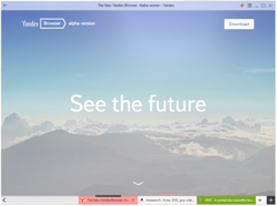 Yandex-navigateur-alpha-2