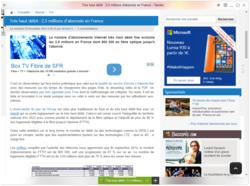 Yandex-navigateur-alpha-3