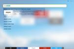 Yandex-navigateur