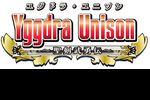 Yggdra Unison - logo