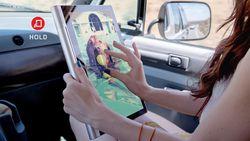 Yoga-tablet-2-pro-Lenovo-position-3