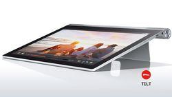 Yoga-tablet-2-pro-Lenovo-position-4