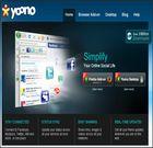 Yoono Desktop : simplifier l'usage de vos réseaux sociaux
