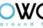 YooWalk_Logo
