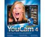YouCam 4 Deluxe : une webcam vraiment amusante