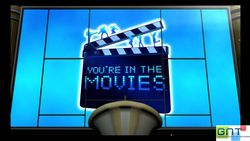 Youre in the Movies (4)