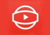 YouTube: vidéos à 360° en direct?