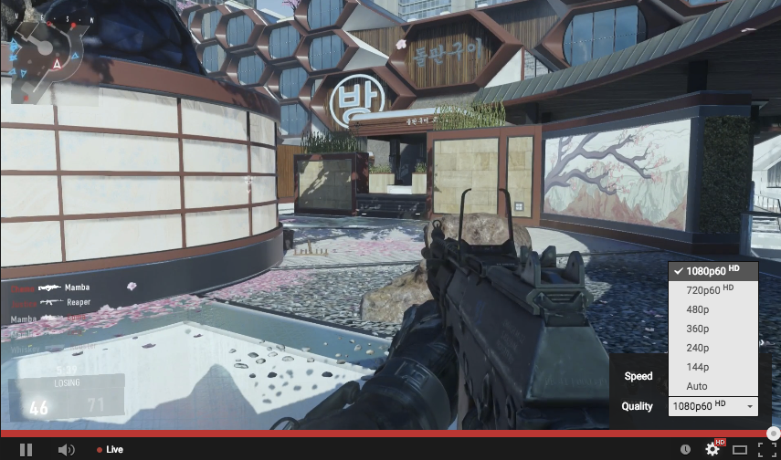 YouTube-Advanced-Warfare-5