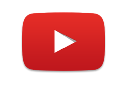 YouTube-Android-logo