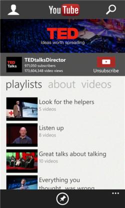 YouTube-app-windows-phone-2