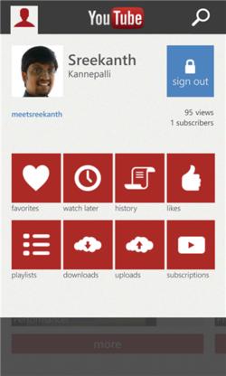YouTube-app-windows-phone-3