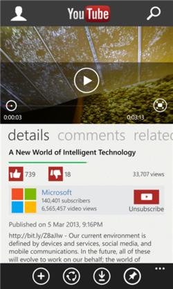 YouTube-app-windows-phone-4