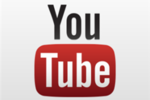 YouTube-app-windows-phone