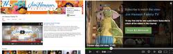 YouTube-chaine-abonnement-payant