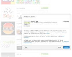 YouTube-chaine-payante-abonnement