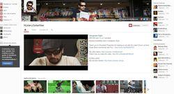 YouTube-Chaines-nouveau-design