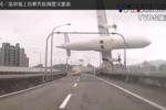 YouTube-crash-avion-TransAsia-Airways