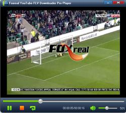 youtube_flv_downloader_screen 2