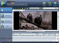 youtube_flv_downloader_screen 3