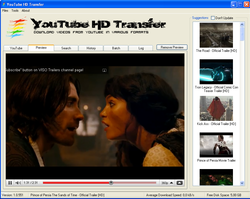 YouTube HD Transfer1 youtube12[1]
