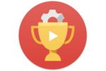 YouTube-HD-Verified