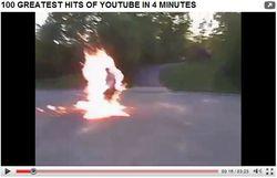 Youtube-HTML5