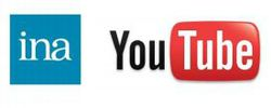 YouTube-INA