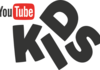 YouTube Kids débarque en France