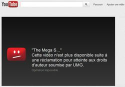 YouTube-Mega-Song-retrait-UMG