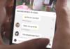 YouTube intègre une messagerie de partage