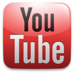 Youtube Music Player logo