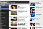 YouTube-nouveau