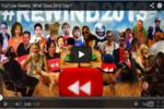 YouTube-Rewind-2013