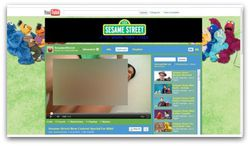 youtube-sesame-street-hacked