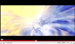 YouTube-webm