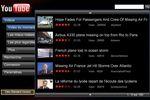 YouTube_XL