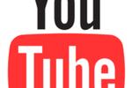 Créez vos GIF animés directement depuis YouTube