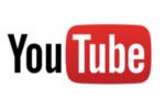 Live Streaming en HTML5 : YouTube se met au 60 FPS