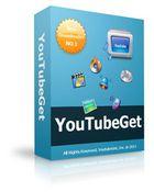 YouTubeGet : récupérer des fichiers vidéo sur YouTube