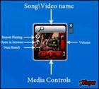 Yplayer : profiter des vidéos YouTube sans navigateur internet
