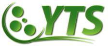 YTS-logo