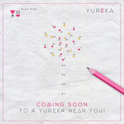 Yu Yureka Android Lollipop