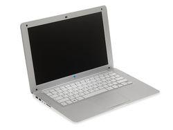 YziBook Pro 1